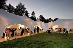 Wedding Tents and Furnitures - Festival Hire