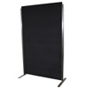 Display Panels - Festival Hire