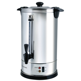 Coffee Urn - Festival Hire